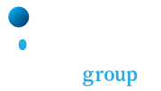 Innovative Group Logo